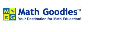 math worksheet : math 7 unit 2 lesson 3 : Mathgoodies